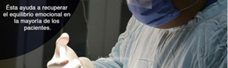 Cirugía Plástica Estética