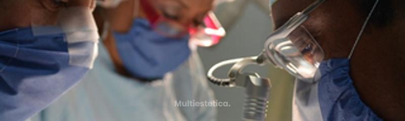 Revisa las certificaciones de tu Cirujano Plástico