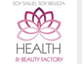 Health And Beauty Factory