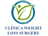 Clínica Weight Loss Surgery