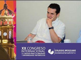 Dr. Rodrigo Prieto Aldape