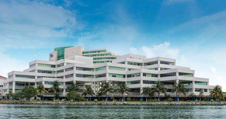 Integra Medical Center