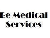Be Medical Services