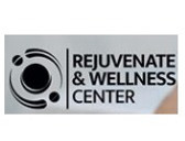 Rejuvenate & Wellness Center