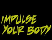 Impulse Your Body