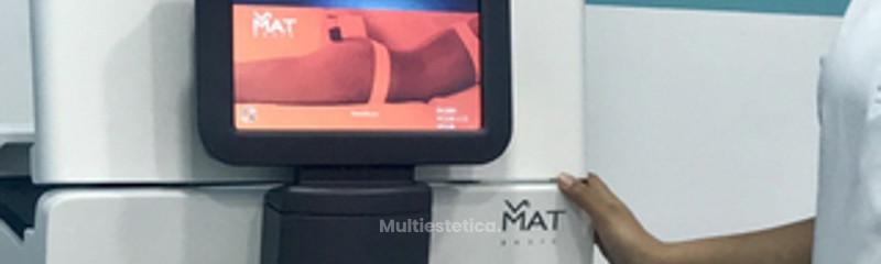 númeroTRES Centro De Estética Avanzada