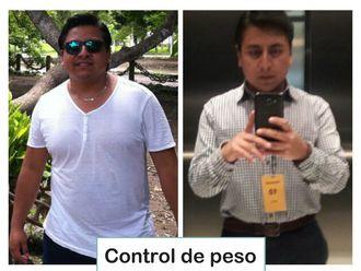 Dieta-638998