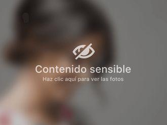 Dermatología-645083