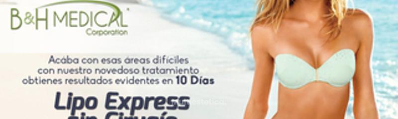 Lipoexpress.jpg