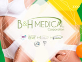 B&H Medical Corporation