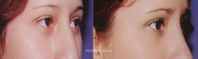Dr. Andrade Morales Miguel