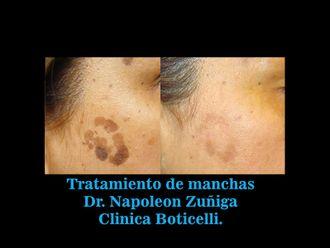 Dermatología-648256