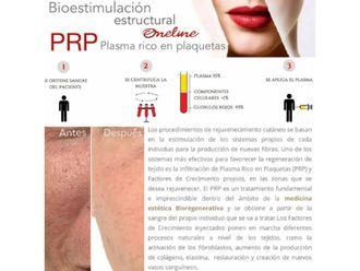 Plasma Rico en Plaquetas-623910