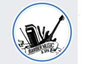 Barber Music & Spa