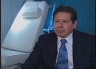 Dr. Barrera
