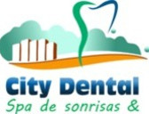 Dentista En Metepec City Dental