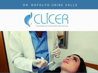 Dr. Uribe Valle Rodolfo