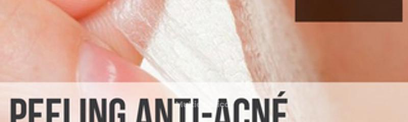 Peeling Anti-Acné