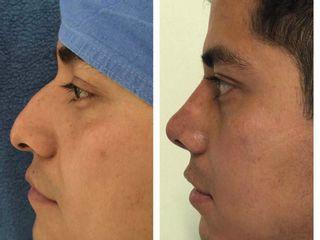 2Facial Clinic by Dr. Garduño