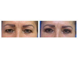 Facial Clinic by Dr. Garduño