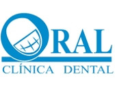 Oral Clínica Dental