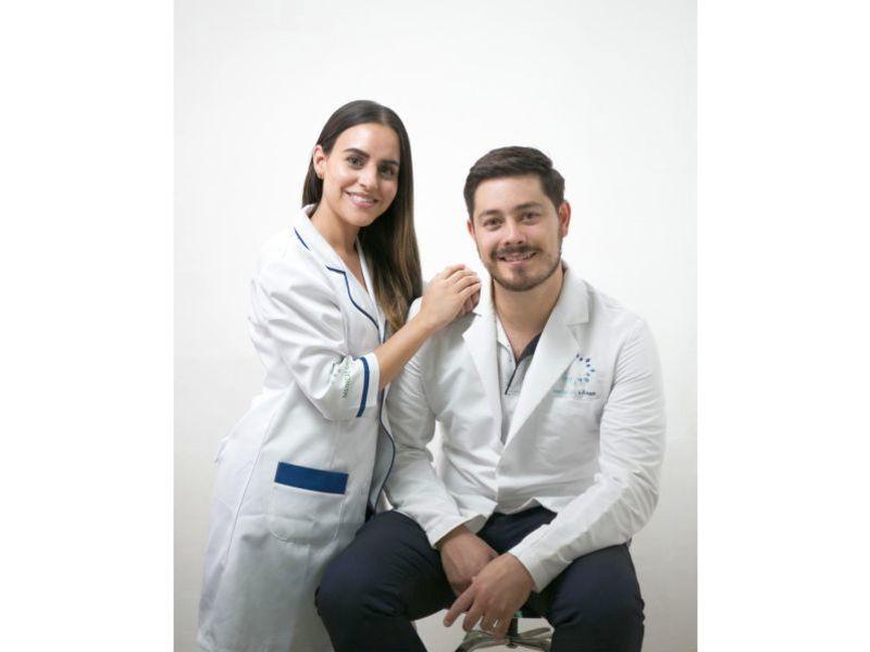 Médical Láser