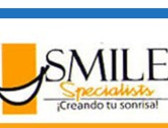 ​Smile Specialists