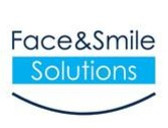 Face & Smile Solutions Lomas Verdes