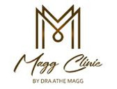Magg Clinic
