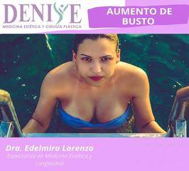 Clínica Denisse
