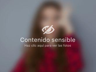 Radiofrecuencia-642062