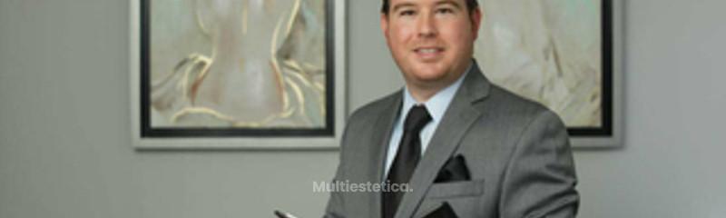 Dr. David Sánchez Escamilla Medicina y Cirugía Estética