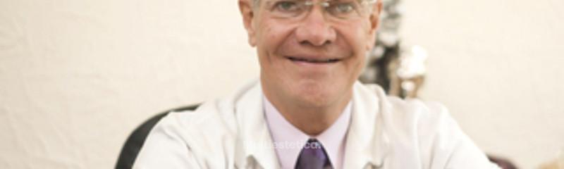 Dr. Rene Pierdant Perez