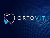 OrtoVit Consultotio Dental