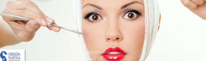 Lo Mejor en Botox