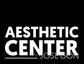Aesthetic Center Dr. Jose