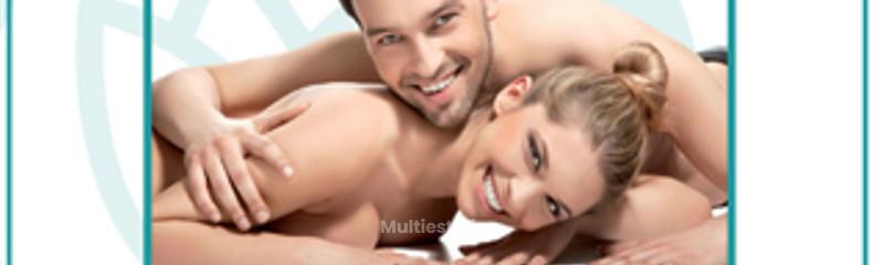LUMEI MEDICAL: rejuvenecimiento & acupuntura