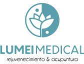 Lumei Medical