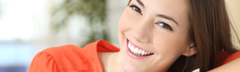 Clínica Dental Odonto Sthetic - 563853
