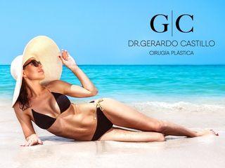 Dr. Gerardo Castillo Garza.JPG