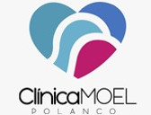 Moel Clinic Antiaging