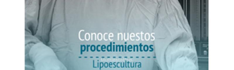 carlos (9)