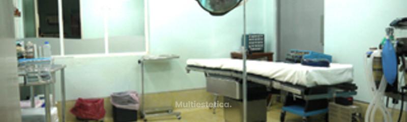 Dr. Carlos Lom García - 586853