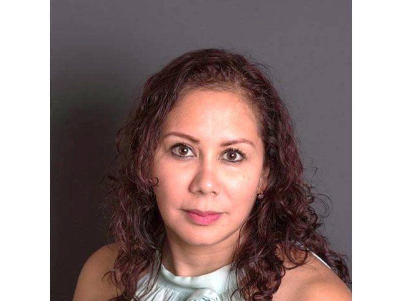 Dra. Romana Ramos Cárdenas