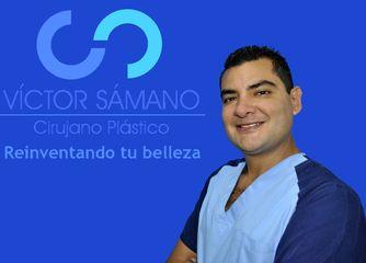 Dr. Sámano