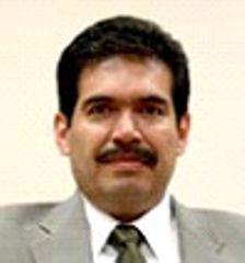 Dr. Bueno Gardea