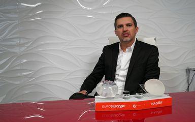 Dr. Rodrigo Mata