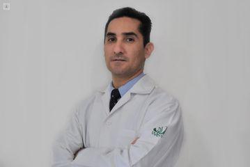 Dr. Gerardo Herrera Paredes