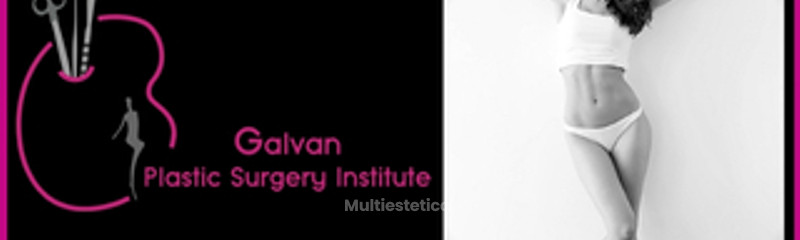 Dr. Jorge Galvan