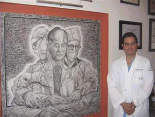 Dr. Guerrerrosantos